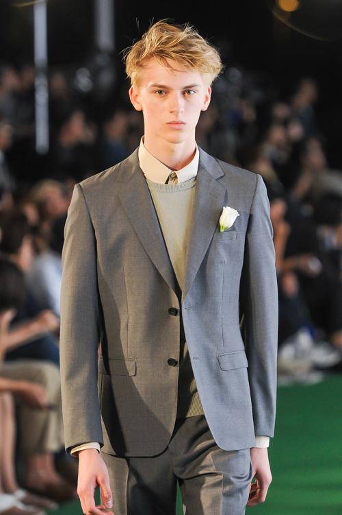 SS14 Tokyo FACTOTUM029_Dominik Sadoch(Fashion Press)