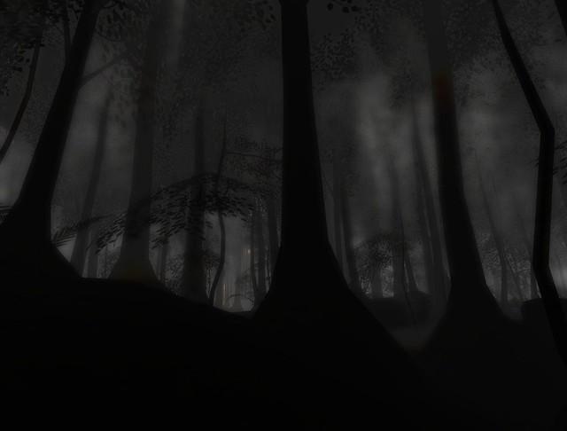 Horrorfest (5)