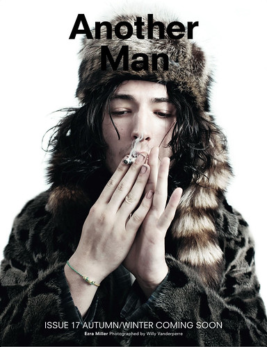 Ezra-Miller-AnOther-Man-by-Willy-Vanderperre-AutumnWinter-2013