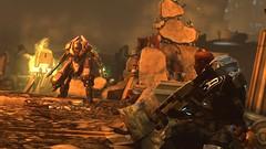 XCOM Enemy Within, 03