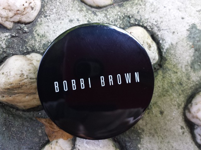 bobbi-brown-cream-blush