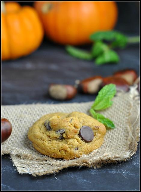 chocchippumpcookies3
