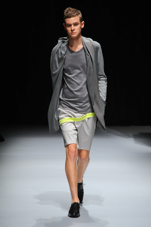 SS14 Tokyo at021_Joe Ingham(Fashion Press)