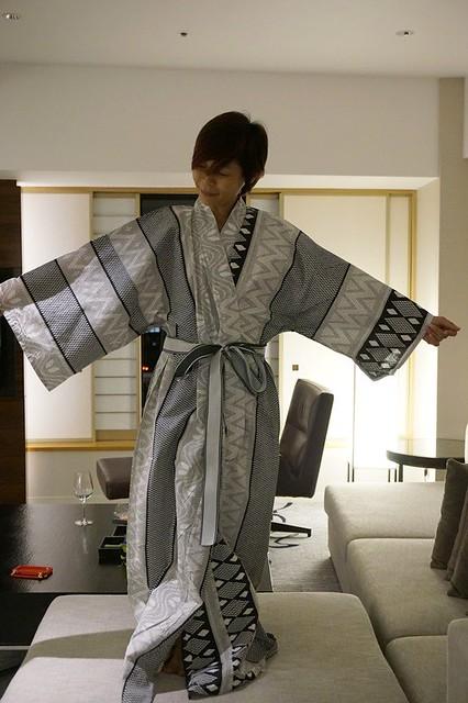 junior suite - hilton tokyo - hiltonhoteldeals (43)