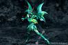 [Imagens]Saint Cloth Myth - Shiryu de Dragão Kamui 10th Anniversary Edition 10776761356_cd6d2309e4_t