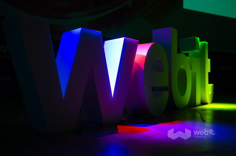 webit 2013