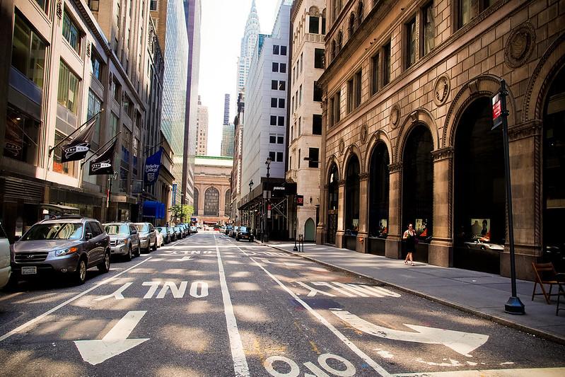 5th Ave|NewYork