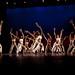 2013 Fall Dance Concert