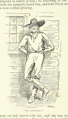 """Image taken from page 438 of 'The """"Jorrocks"""" edition'"""
