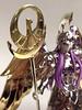 [Imagens] Saint Cloth Myth - Athena Kamui 11351142394_17e5d09ff2_t