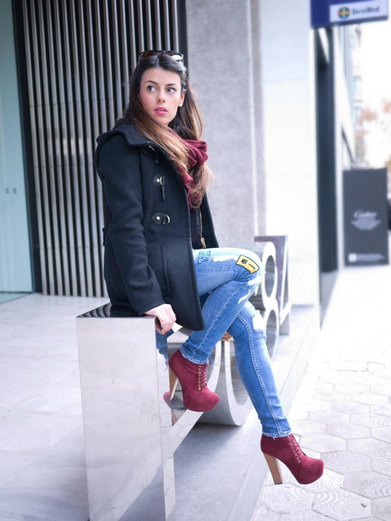 ladysdailybcn3