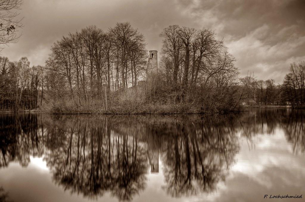 Bagno Steinfurt