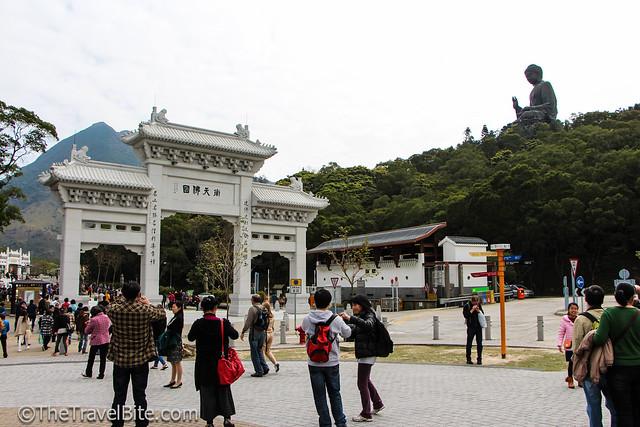2014_01_HongKong-82