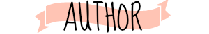banner author