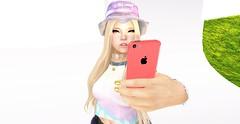 Selfiez_4
