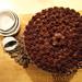 Tarta cocochoco