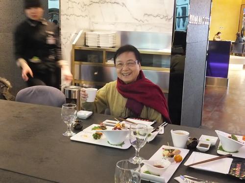北京海峽兩岸美食文化論壇 057