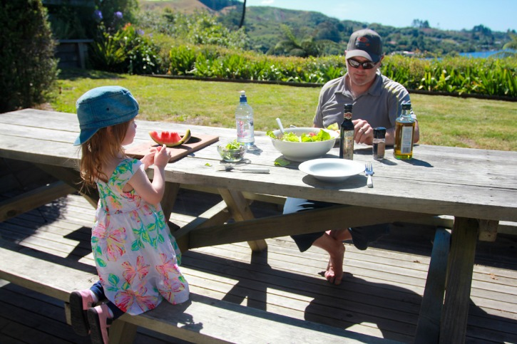 Family Holidays in New Zealans