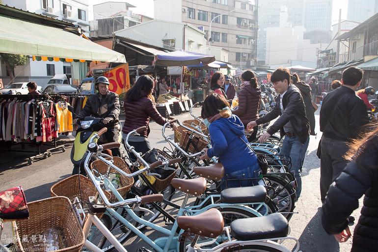 台南私藏景點-單車小旅行 (26)