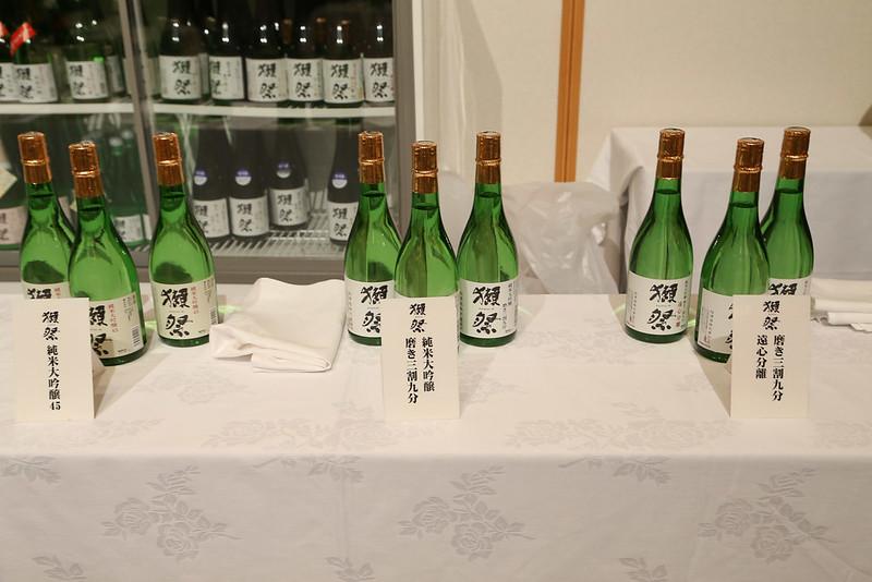 tokyo-dassai-21