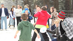 2014 Hartland Junior Winter Camp-200
