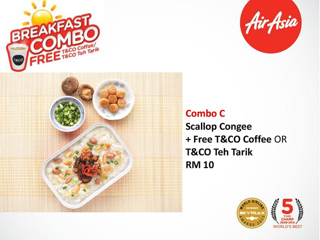 Breakfast Combo - Product Deck-page-010