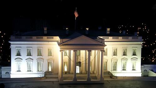 #3386 White House