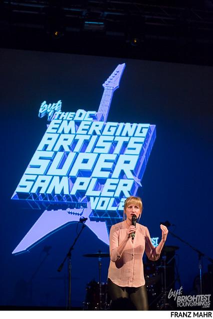 FRM_BYT Super Sampler-10
