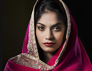 Bridal, Bangladesh