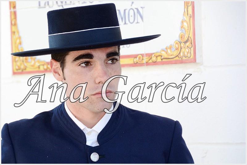 Juan Antonio 11