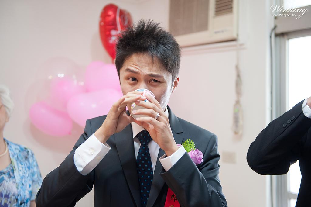 '台北婚攝,婚禮紀錄,台北喜來登,海外婚禮,BrianWangStudio,海外婚紗48'