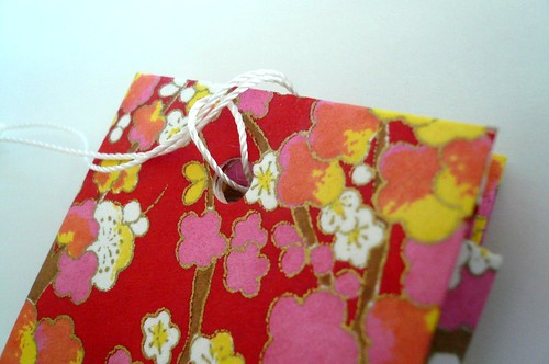 origami-gift-bag