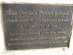 2007 0506 devlin pound school 1956 (1)