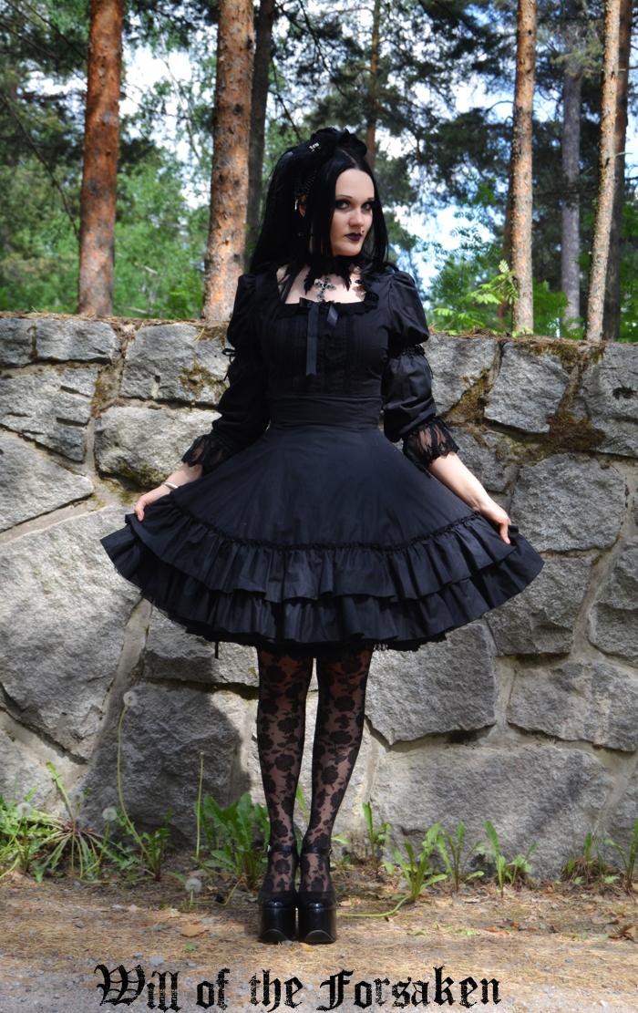 blacklolita17