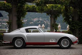 Ferrari-@-Villa-D'Este-2013-08