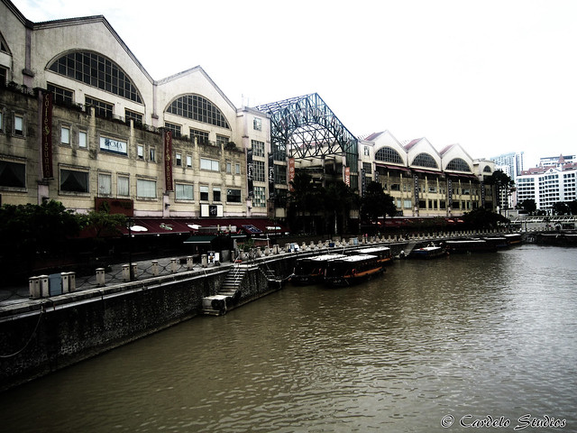 Riverside Point (formerly Hong Lim Quay) 01