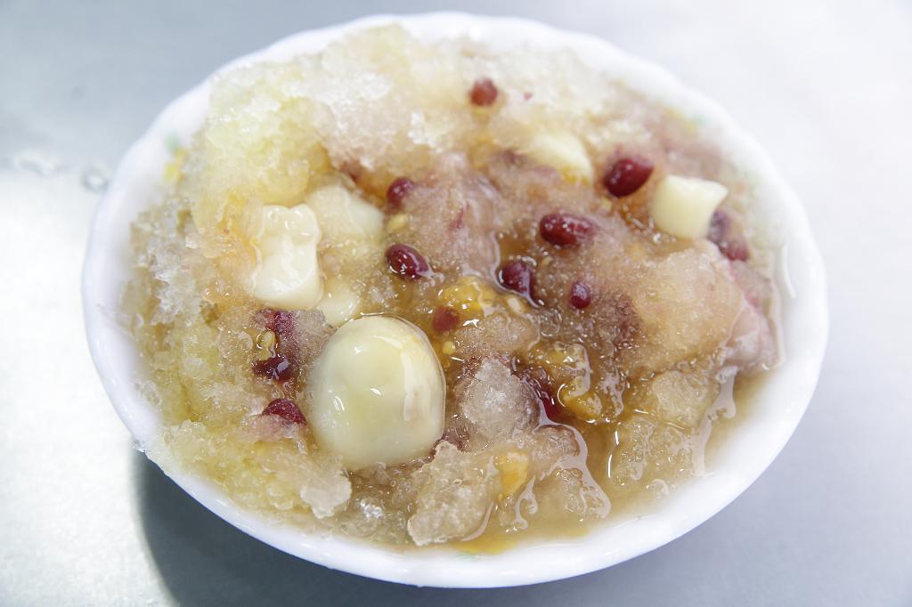 20140204潮州-老牌冷熱冰 (7)
