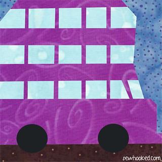 2014 knight bus