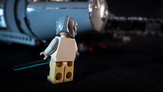 LEGO_Star_Wars_7965_12