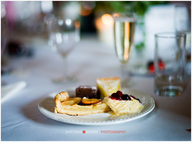 Leica Food Photography