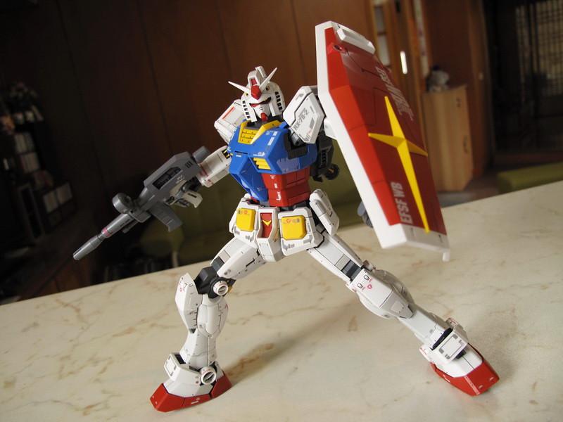 Gundam3-06