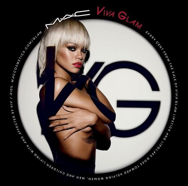 Rihanna-51