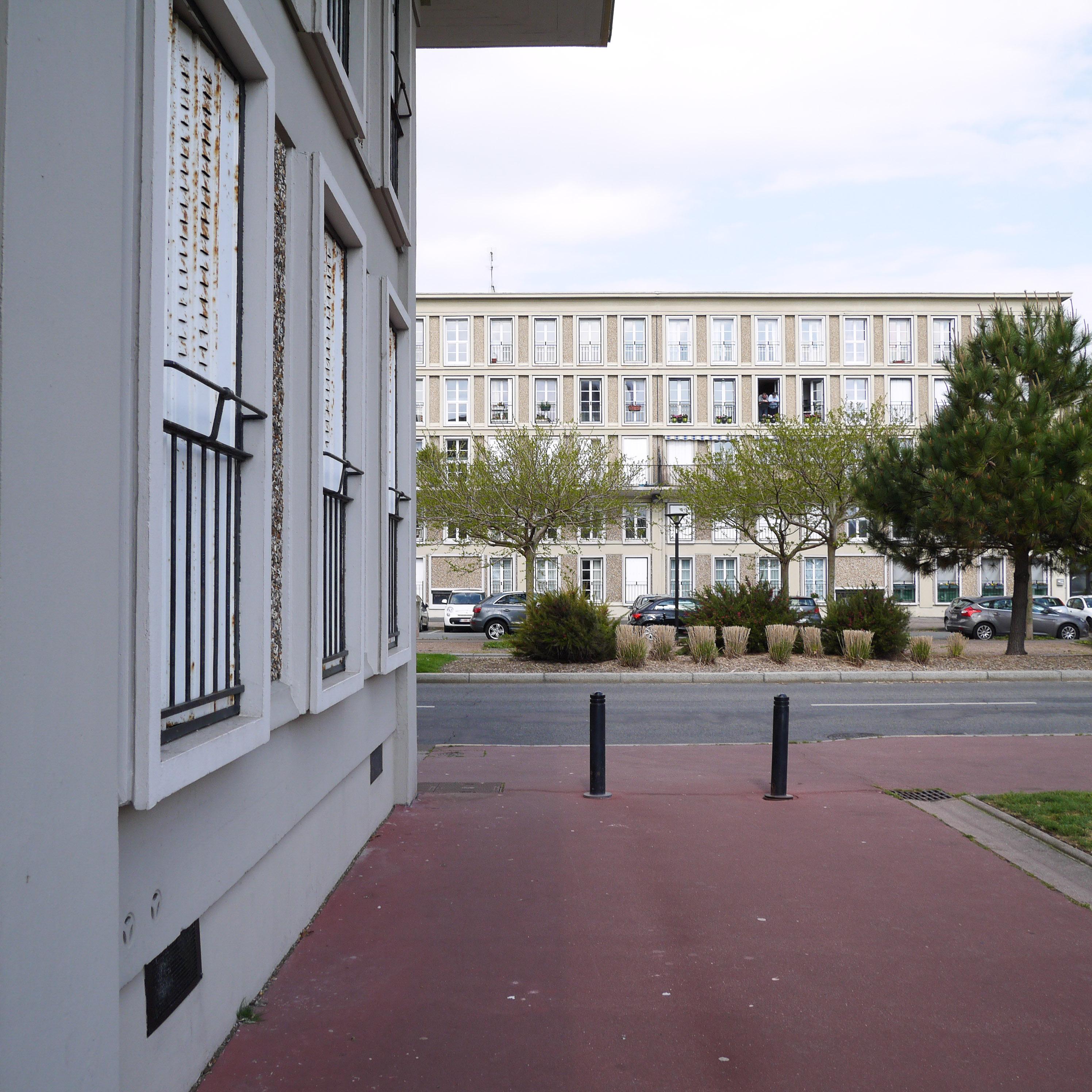 Le_Havre (56 sur 83)