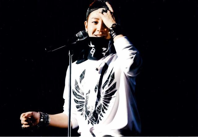 [Pics] Bonus photos for those who pre-ordered ZIKIZN LIVE TOUR in ZEPP DVD 14094936155_07e2c7e2d6_z