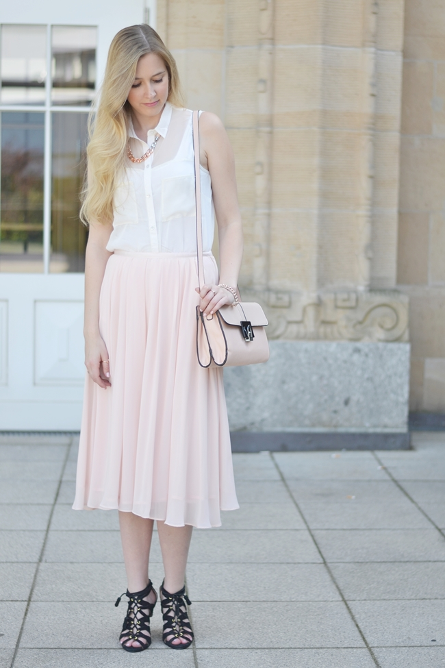 Outfit Leicht wie eine Feder (1)