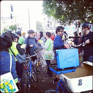 btwd2014sf panhandle