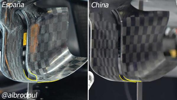 rb10-turning-vanes