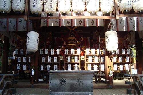 2014/05 上御霊神社 #04