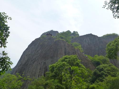 Fujian-Wuyi-Tianyou-montee-niveau2 (1)