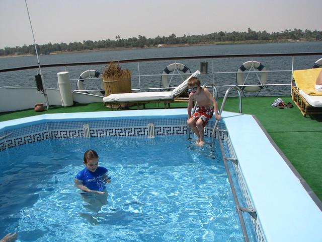 IMG_4566PMR Nile Cruise